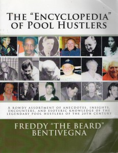 encyclopedia_of_pool_hustlers_front_cover