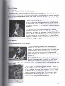 encyclopedia_of_pool_hustlers_front_p69